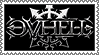 Ov Hell stamp by lapis-lazuri