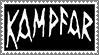 Kampfar stamp by lapis-lazuri