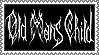 Old Man's Child stamp by lapis-lazuri