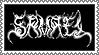 Samael stamp by lapis-lazuri