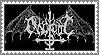 Ondskapt stamp by lapis-lazuri