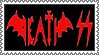 Death SS stamp by lapis-lazuri