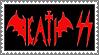 Death SS stamp by lapis-lazuri
