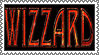 Wizzard stamp by lapis-lazuri