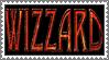 Wizzard stamp by lapis-lazuri