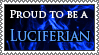Proud Luciferian stamp (blue) by lapis-lazuri