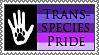 Transspecies Pride stamp by lapis-lazuri