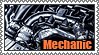 Mechanic Stamp by lapis-lazuri