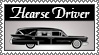 Hearse Driver stamp by lapis-lazuri