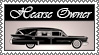 Hearse Owner stamp by lapis-lazuri