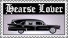 Hearse Lover stamp by lapis-lazuri