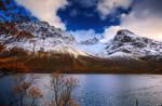Groetfjorden 2