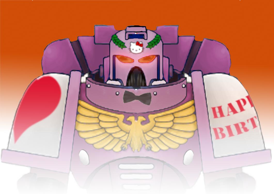 http://th07.deviantart.net/fs71/PRE/i/2010/104/2/f/Space_Marine_Birthday_Card_by_al128128.png