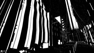 Singularity by Ionstorm2040