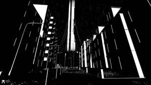 Singularity 1 by Ionstorm2040