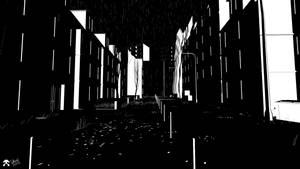 Singularity 2 by Ionstorm2040