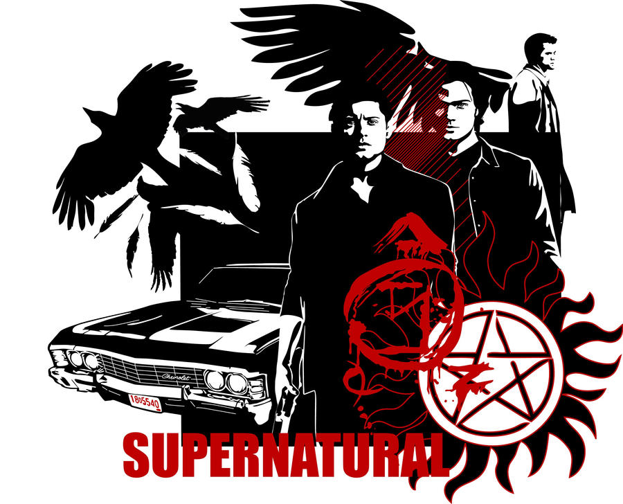 http://img01.deviantart.net/c097/i/2013/332/2/d/supernatural_season_5_by_mad42sam-d4988st.jpg