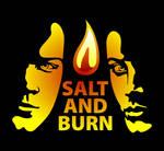 Salt and Burn