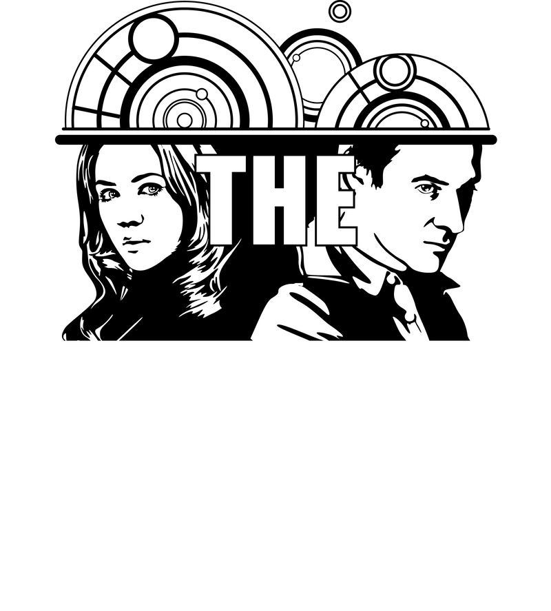 The Ponds by Mad42Sam