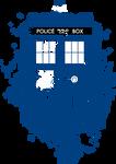 Happy Birthday Doctor Who