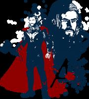 The Asgardian