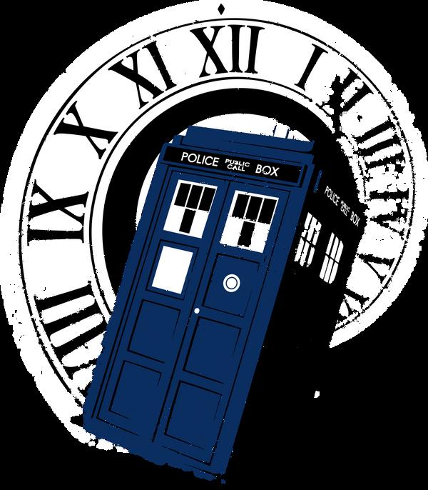 Happy Birthday Doctor Who 573960649 on No Tumblr Transparent Hearts