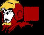 Tony (Iron Man)