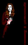 -SCARLET WITCH-