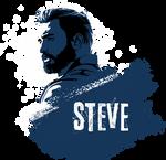-STEVE-