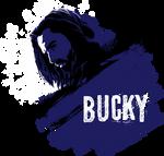 -BUCKY-