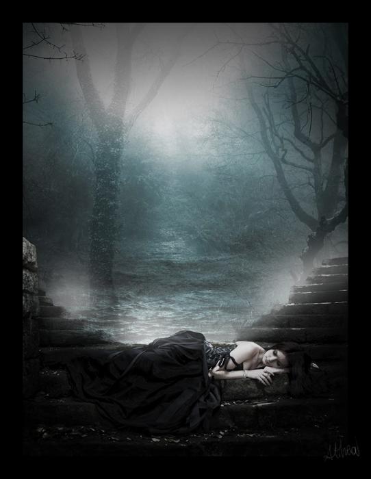 2011 Eternal_sleep_by_A_lthea.jpg