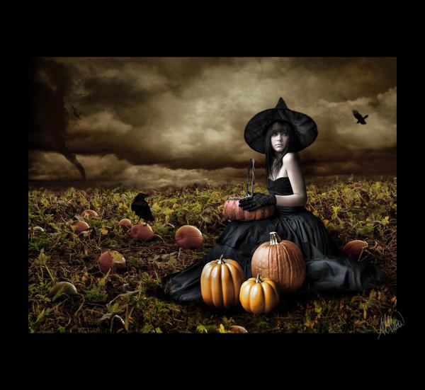 2011 A_new_Halloween_by_A_lthea.jpg