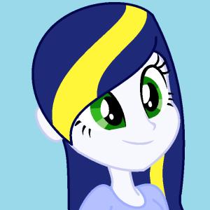 StarwindNight's Profile Picture