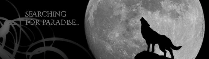 http://orig01.deviantart.net/5189/f/2007/205/4/e/wolf__s_rain_signature_by_phoenixchan06.png