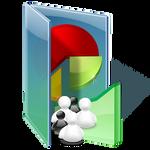 Statistic Folder