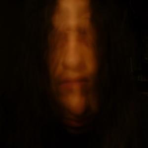 JormanComegato's Profile Picture
