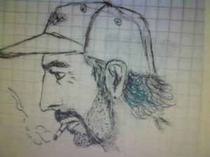 CONANCELTIC's Profile Picture