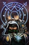 Rune of Power