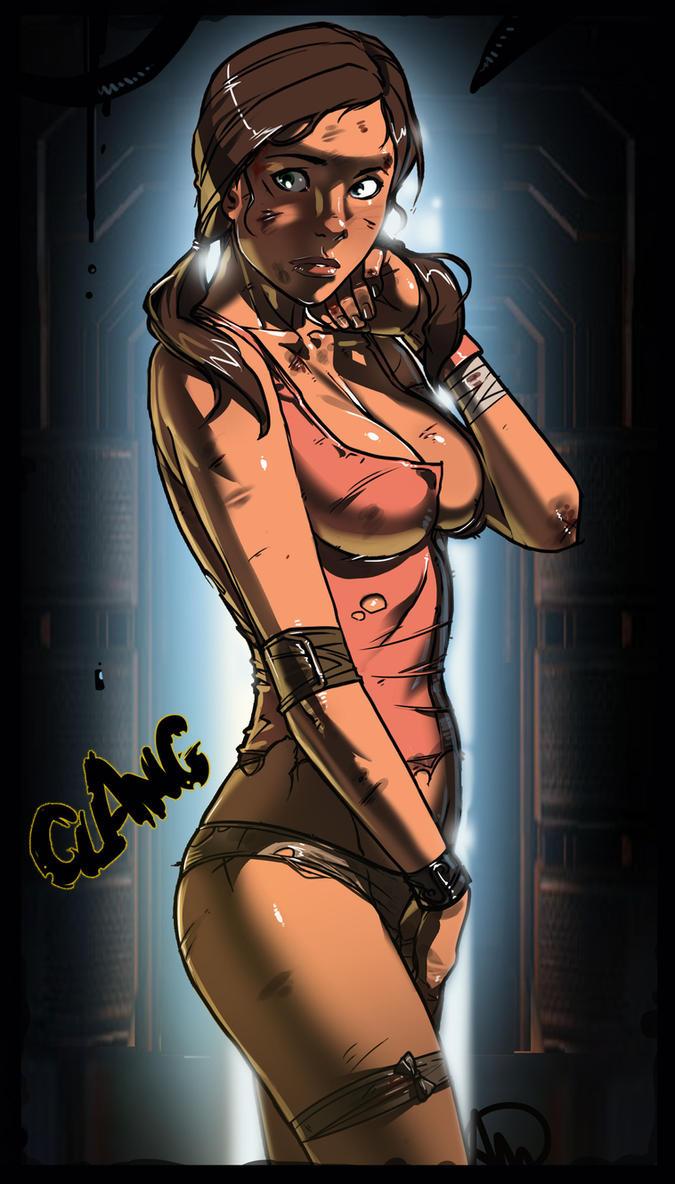 3d monster on futa gif erotic clip