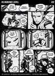 MERCs public post - Running Girl - Page #2