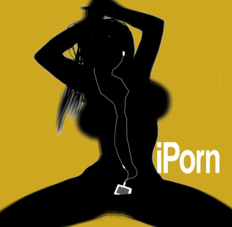 i  porn by Ganassa