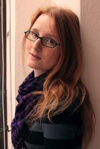 KreativesVakuum's Profile Picture