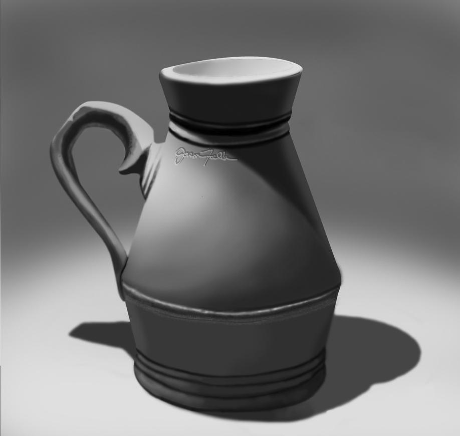 VaseFinal by Matsuemon