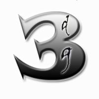 3dgo idea 3 by elipsicus