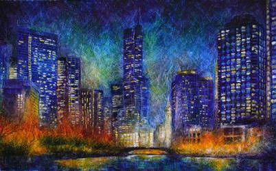 City lights (03)