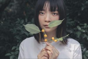 bambooAurora's Profile Picture