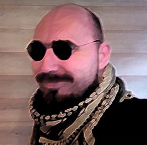 mariushjels's Profile Picture