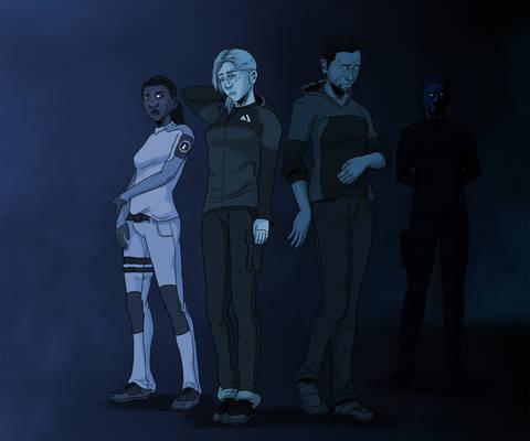 Oct20 main cast