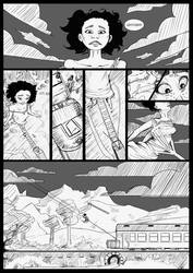 THARVIA PAGE 7