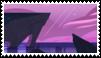 steven universe bg stamp by goredoq